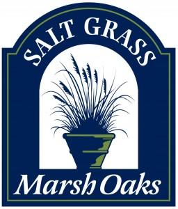 salt_grass_logo